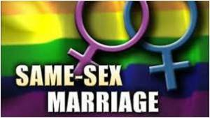 same sex marriage pic 2