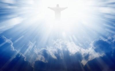 The Advent Movement | Survey 14, Part 3