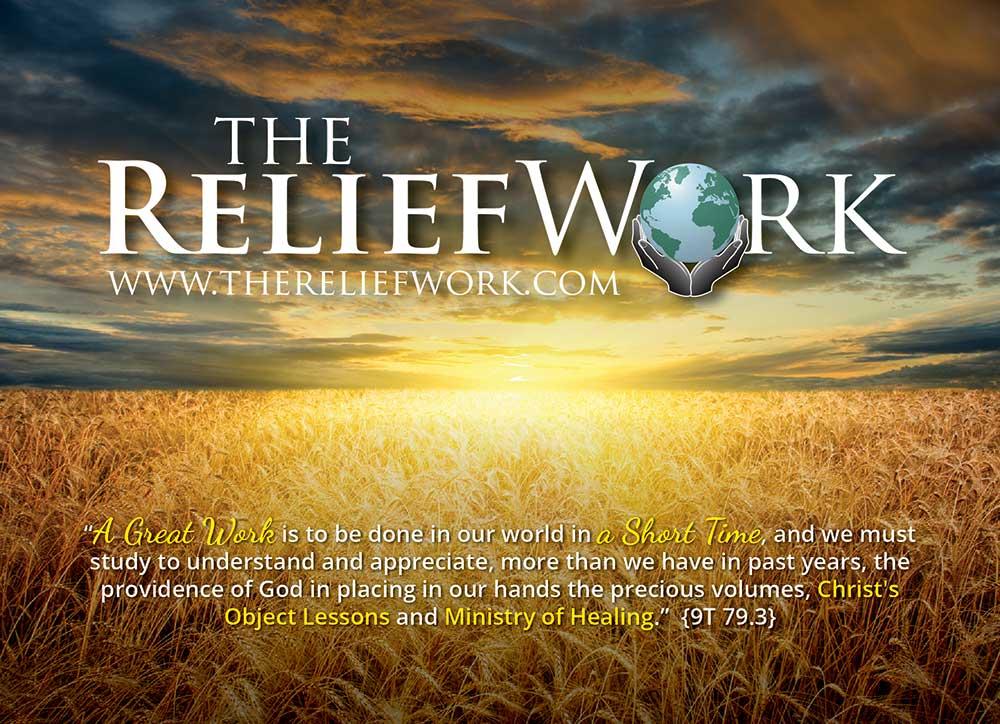 TRW Relief Rally Flyer-01 Post