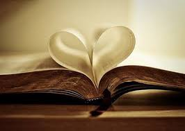 heart in Bible