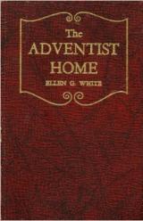 Adventist Home