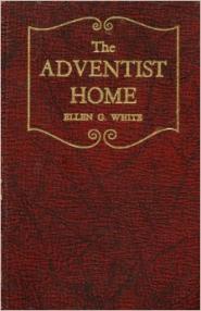 Adventist Home
