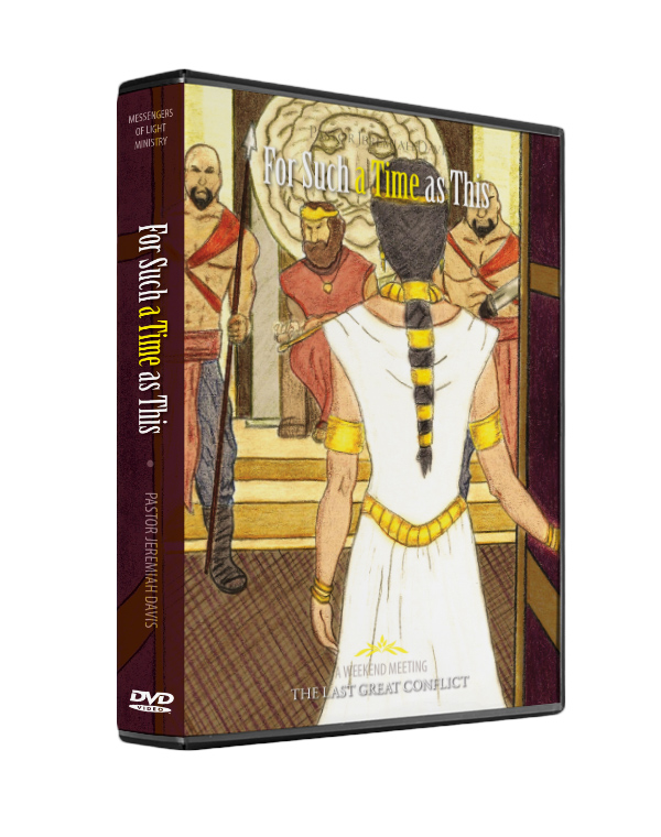 Molministry DVD Cover 17 [case]
