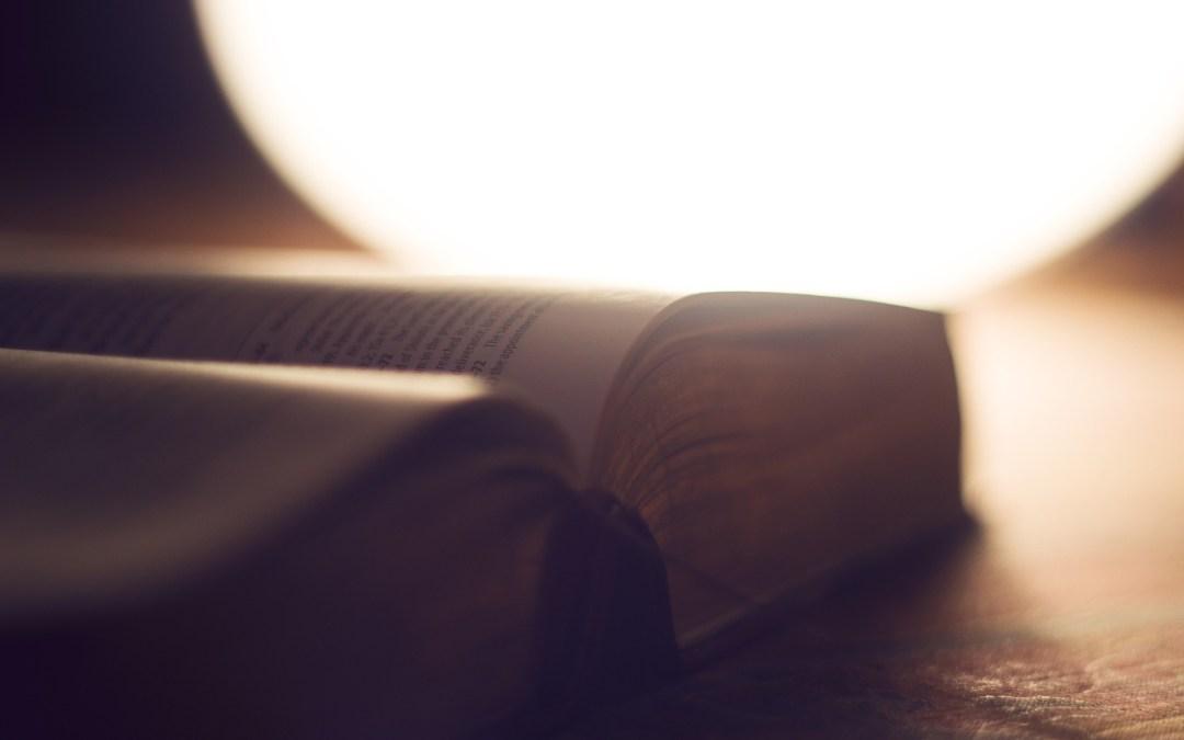 The Advent Movement | Survey 13, Part 1