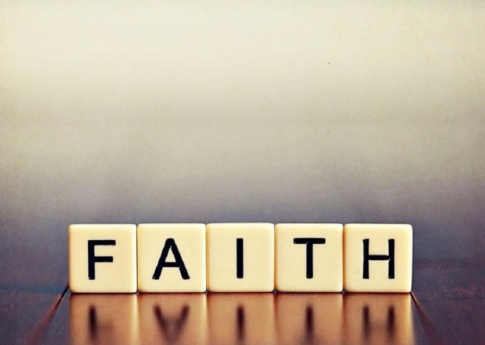 The Advent Movement | Survey 10, Part 2
