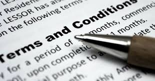 Inspired Quote of the Day: On Condition