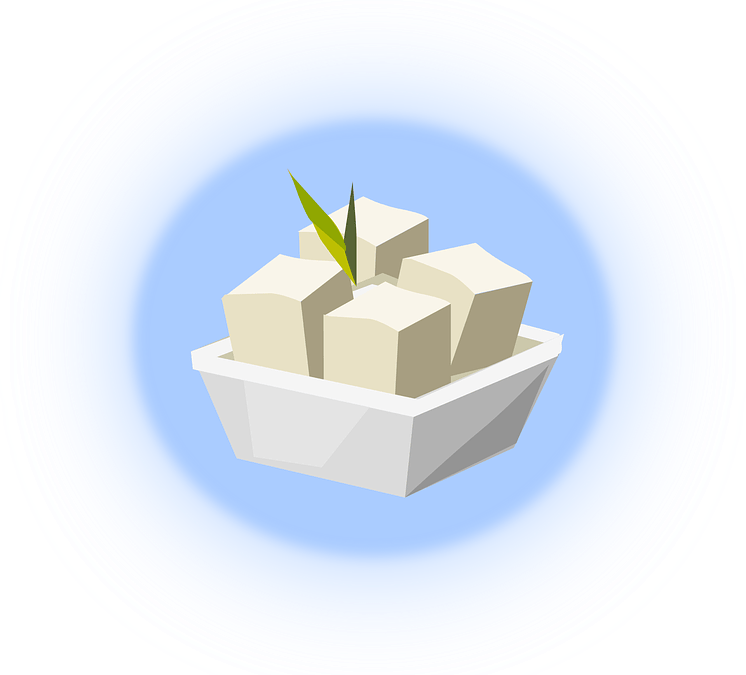 Tofu Dressing