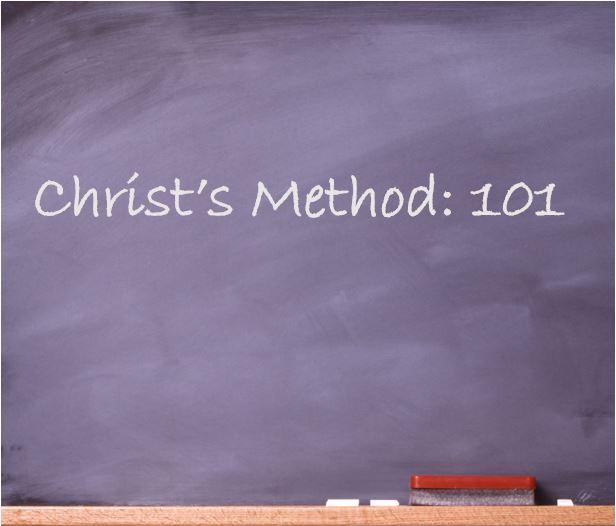 Peter   Lesson 2, Part 2