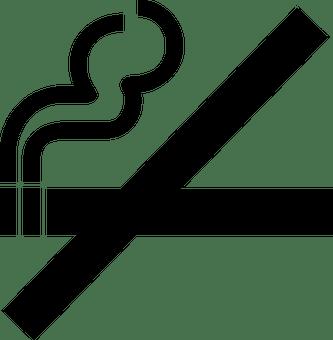 Health & Tobacco-Part 2