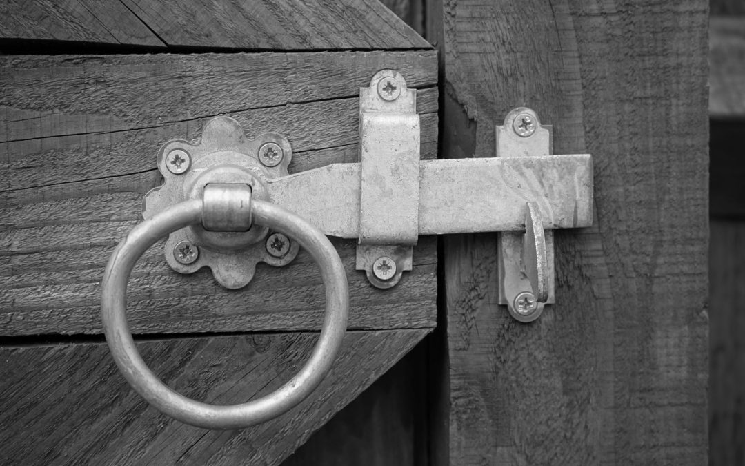 How To Enter Into A C.I.P. With Jesus-Part 7