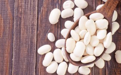 White Bean Mayo