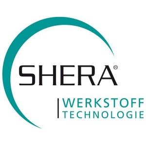 Shera GmbH