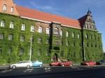 Национальный музей (Muzeum Narodowe we Wrocławiu)
