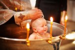 child-baptizing-in-poland