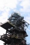 Индустриальный парк Vitkovice