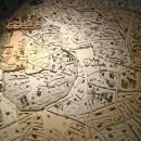 Музей истории города Мадрид -Museo de San Isidro