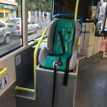 madrid-transport
