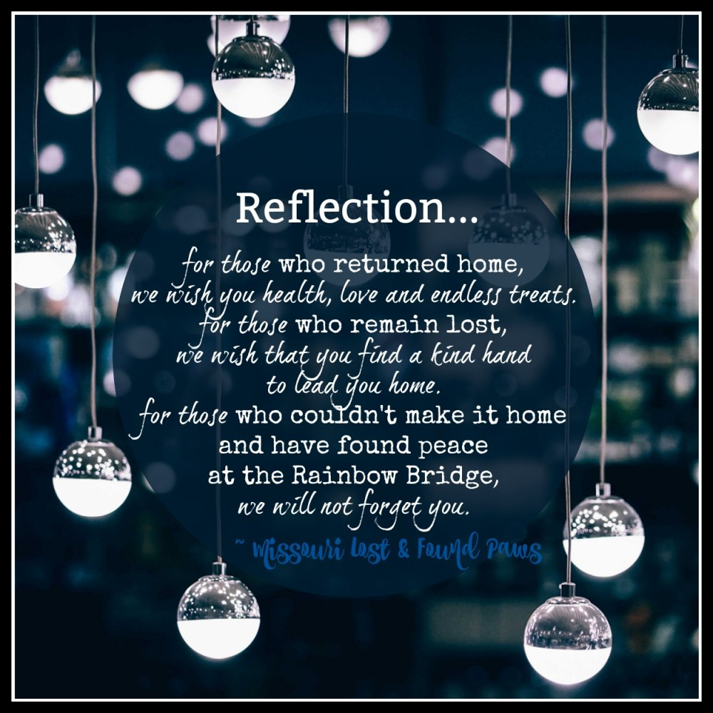 Holidays Reflection 2017.jpg