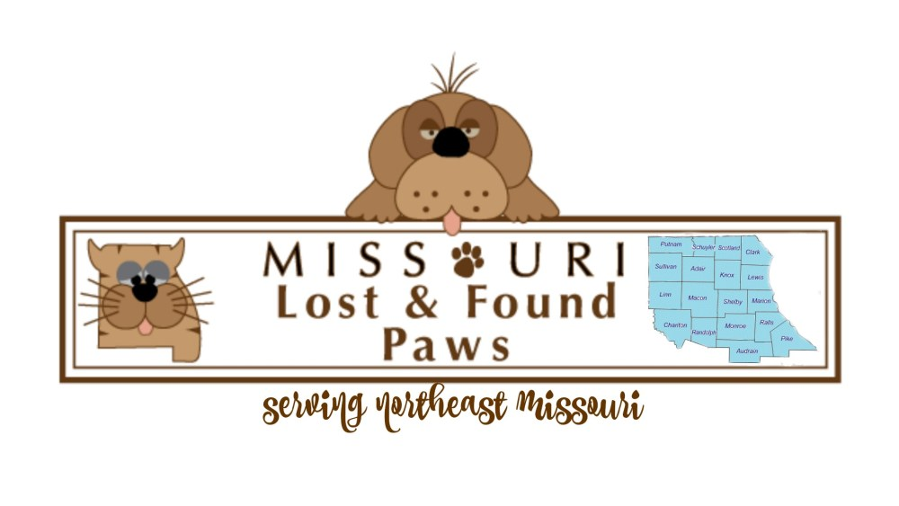 Northeast Missouri region