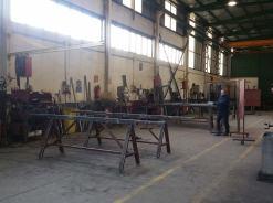 taller de molplasa