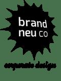 www.brandneudesign.com