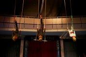 Zirkus Molto Vitale-159