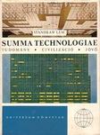 Stanisław Lem: Summa technologiae