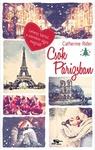 Catherine Rider: Csók Párizsban