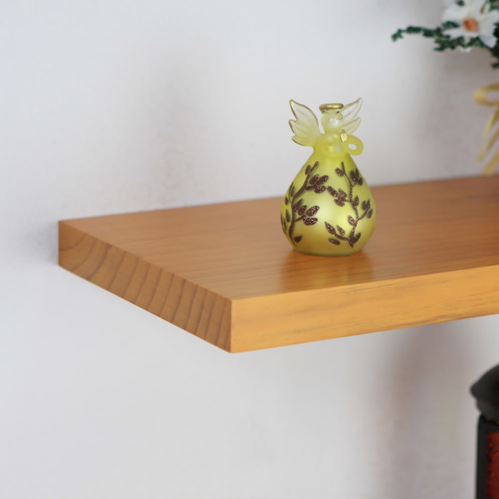 Check This Ikea Floating Shelves With Awesome Designs