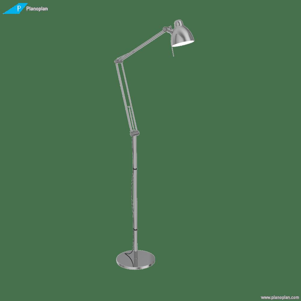 interesting ikea floor lamps for