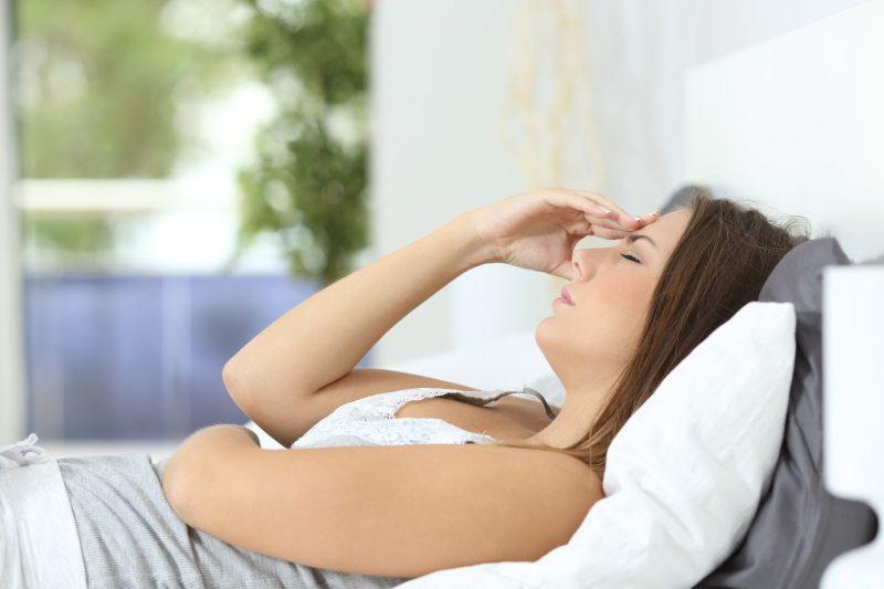 Чем можно снизить давление при грудном вскармливании. Низкое давление при грудном вскармливании – как повысить показатели и улучшить самочувствие