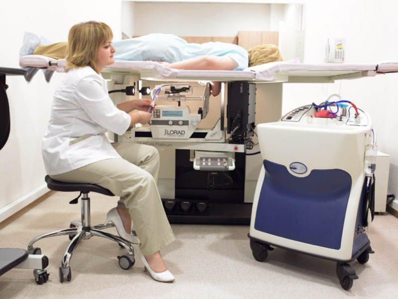 Лечение фам молочной железы народными средствами. Лок фам молочной железы что это такое