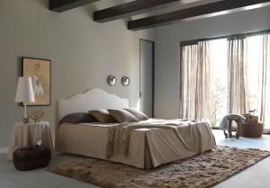 Luxury Beds Ireland_Dafne