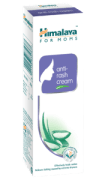 anti rash cream
