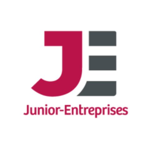 Le mouvement des Junior-Entreprises et la CNJE