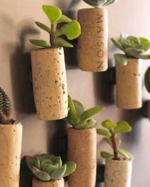 mini-plante-bouchon-diy-1