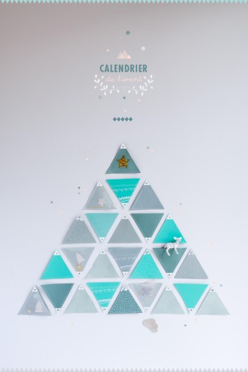 My-little-fabric-Calendrier-Avent-01