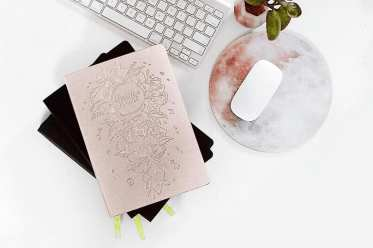 passion planner best kick-ass planners for mom 2019