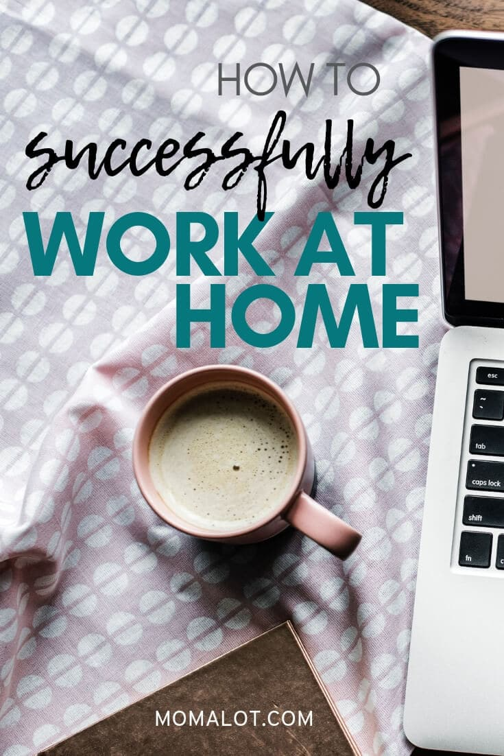 I\'ve worked from home successfully for more than a decade and now I\'m sharing that information with you in this Work from Home Beginner\'s Guide.