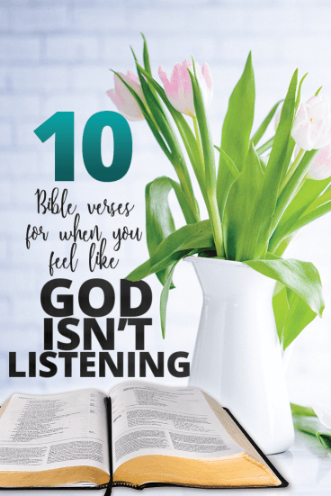 What-to-Do-When-You-Feel-Like-God-Isn't-Listening
