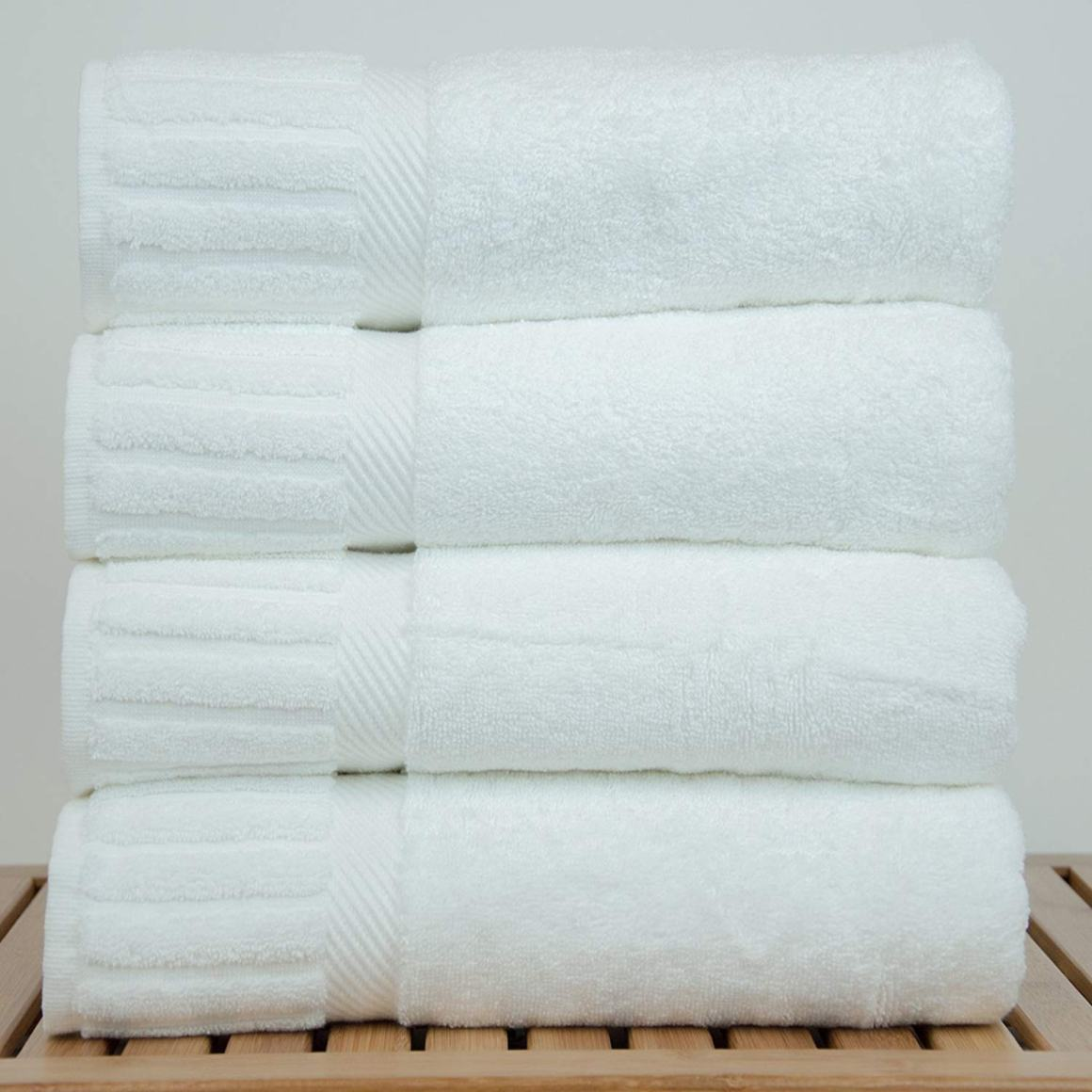 cozy home towels