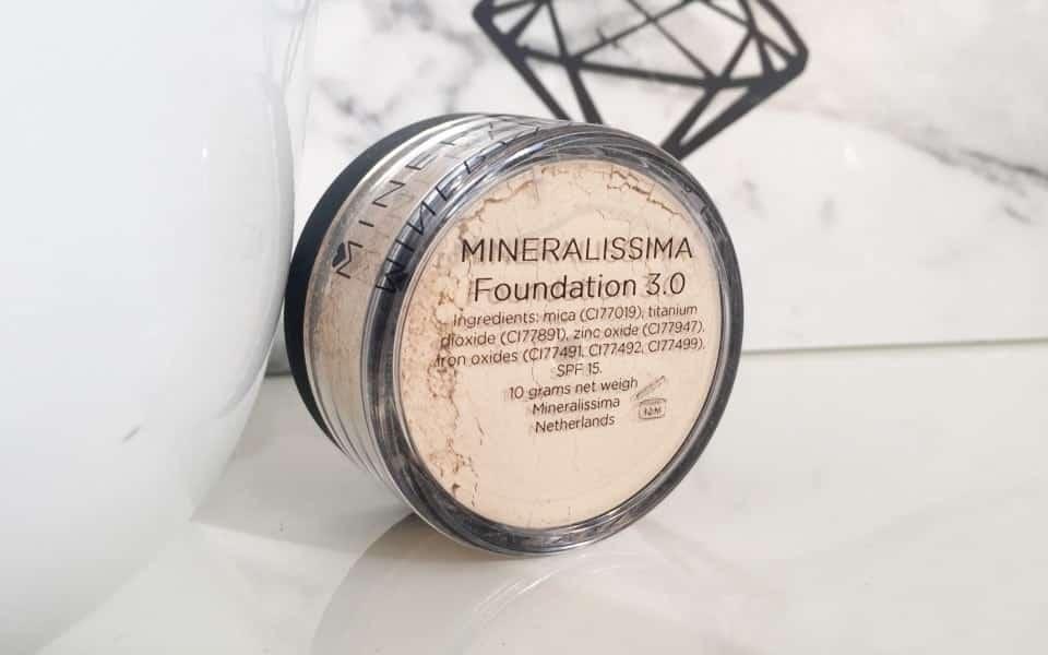 Mineralissima