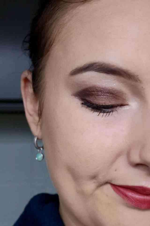 inika long lasting vegan mascara INIKA Light Reflect Highlighting Creme review
