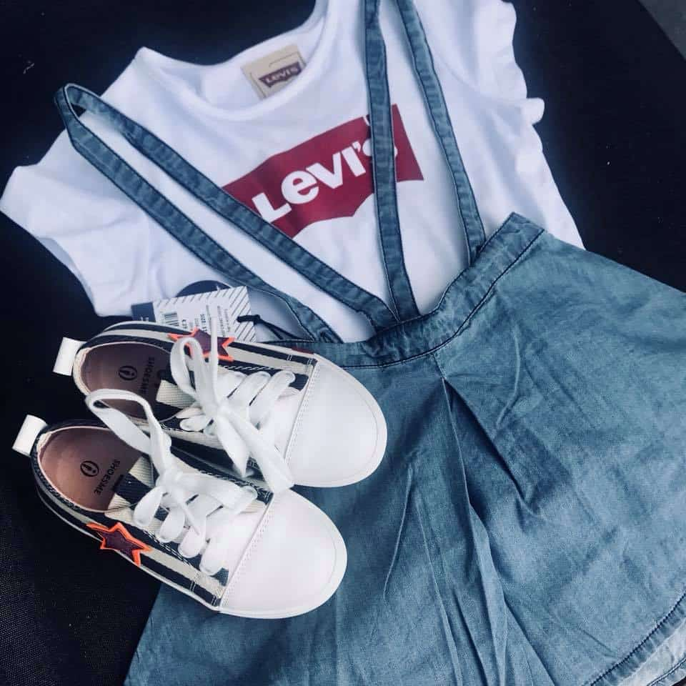 mei 2018 levi kids outfit tumble 'n dry shoesme momambition.nl