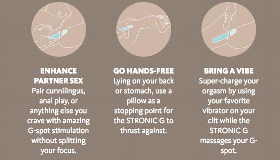15 Zomer life-Hacks voor een gelukkige zomer (met een hele sexy winactie!) Momambition.nl