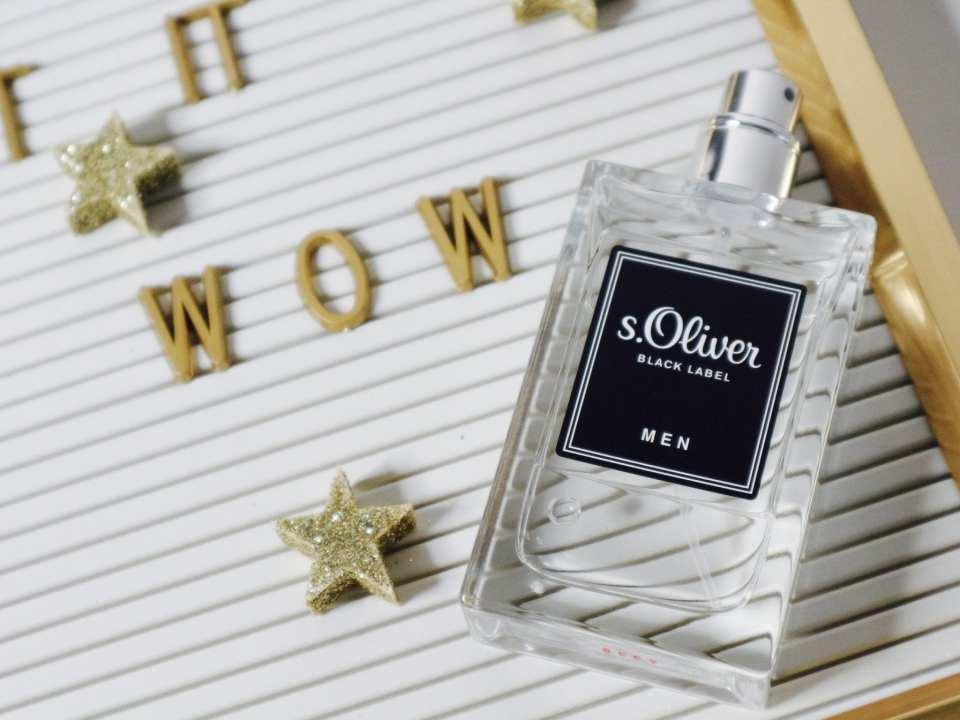 s.oliver black label for her for him momambition.nl review #8daysofchrismas2018