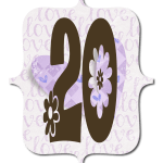 calendrier avant (page 20)