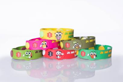 bracelet allergies alimentaires 1