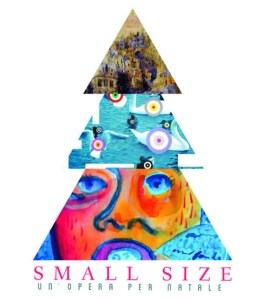 Read more about the article Small Size