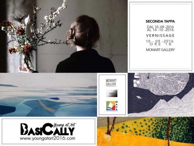 copertina-basilically
